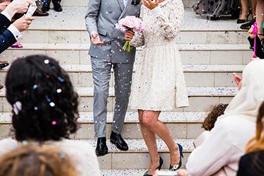 Rentt Wypożyczalnia Dekoracji ślubnych Weselnych Ruda śląska