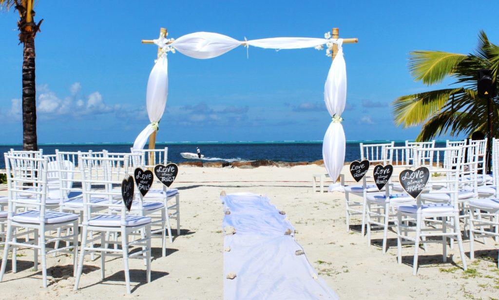 krzesła, chiavari, krzesła chiavari, krzesła na ślub, krzesła amerykańskie