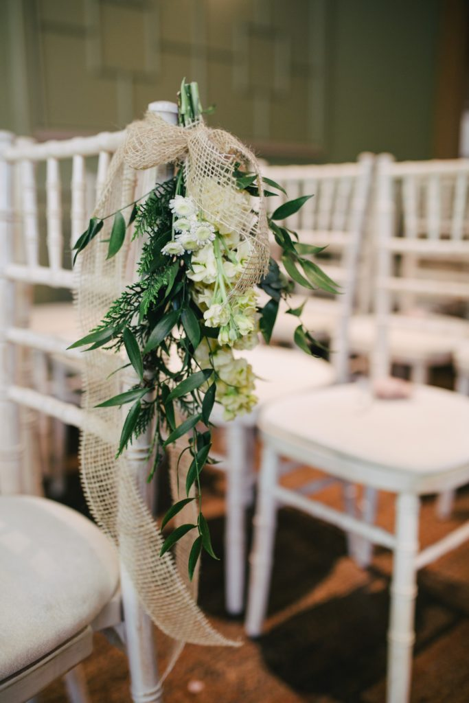 krzesła chiavari, chiavari chairs, ślub, krzesła na ślub