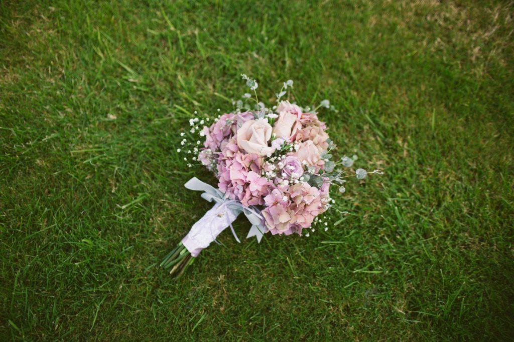 hortensje na wesele, pomysły, kwiaty na weselu, dekoracja, kwiaty, oprawa florystyczna