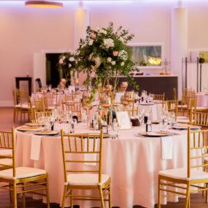 krzesła chiavari, złote krzesła chiavari, krzesla na wesele, chiavari, chiavari chairs, krzesła na wesele