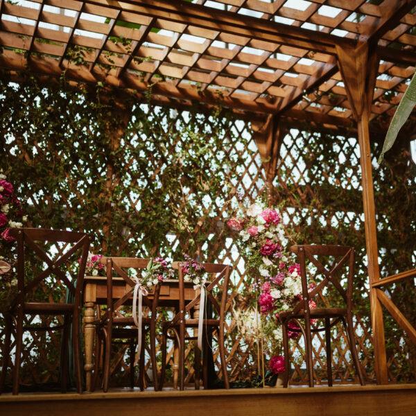 ślub w plenerze, personalizowany ślub w plenerze, ślub plenerowy, ślub humanistyczny, ślub symboliczny, ślub marzeń